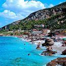 Албанија: Капетанијата од Валона спаси да не потоне италијанска јахта со 7 Срби