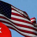 САД олабавуваат кон Анкара: Ја намалија царината за увоз на челик од Турција