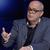 ЈАНЕВСКИ: И по сведоштвото на Коцевски, Обвинителството ќе се прави на удрено за криминалот при изборот на Талат?