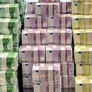 ВЛАДА: Јавниот долг на Македонија на крајот од 2018-та е 5 милијарди и 202,2 милиони евра