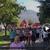 (ВИДЕО) Марш за Македонија во Охрид