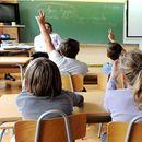 МОН СМИРУВА: Учебната година ќе трае до 31 август 2021-ва, а наставната ќе заврши на 10 јуни