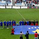 Србија и Косово нема да играат еден против друг во квалификациите за ЕП 2020 (КРГ)