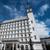 Митко Јанчев, Костадин Богданов и Сашо Мијалков исклучени од ВМРО-ДПМНЕ