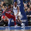 НБА: Далас обезбеди директен пласман во плејофот