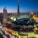 Дубаи воведе туристички дозволи за алкохол