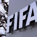 ФИФА: За 50 отсто помали плати на фудбалерите додека трае пандемијата на короавирусот