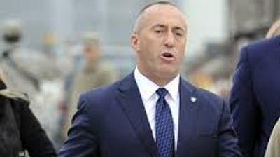 Харадинај: И покрај дилемите на НАТО, Косово ќе построи своја војска