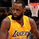 НБА: Леброн не е обожавател на идејата директно да се оди со плеј-офот