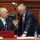 Мета до Рама: МНР на Албанија не е автошкола