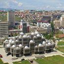 Нови седум случаи со Ковид-19 синоќа во Косово, вкупно 86 заразени