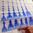 Земјотрес од 4,6 степени по Рихтер во Полска