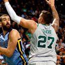 НБА: Новата сезона ќе почне на 22 октомври