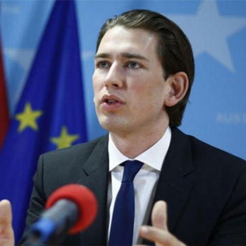 КУРЦ: Еден добар предлог да дојдеше од ЕУ, ќе го прифатевме! Ама нема!