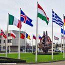 НАТО: Германија и Франција ја поддржуваат стратегијата за развој на Алијансата