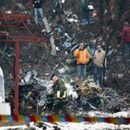 На денешен ден: Во 2008 г. армиски хеликоптер Ми-17 околу пладне се урна во селото Блаце кај Катланово, загинаа 11 лица