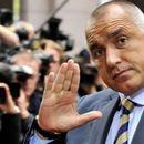 БОРИСОВ: На Путин не му се допаѓа што сме лојален сојузник на НАТО и ЕУ