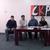 Синдикат: СКРМ стана репрезент за вработените во културата