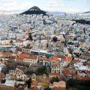 Нови три жртви од коронавирусот во Грција, вкупно 20