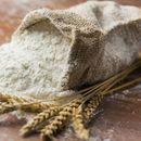 Шајатовиќ: Од Србија тргна 4.000 тони брашно за Македонија и за Црна Гора