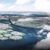 Мегаломански план: Данска ќе гради девет вештачки острови во Копенхаген