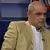 """ЈАНЕВСКИ: Некрофилијата со Смиљковско и како власта сама потврди дека """"режимот"""" не е тој кој прислушувал!"""