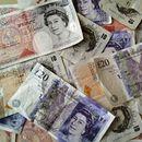 Отштета: Ливерпул му платил милион фунти на Манчестер сити