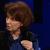 АНКЕТА: Силјановска Давкова со најголема доверба кај Македонците