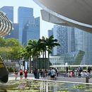 Строго во Сингапур: Затвор за намерно приближување кон друго лице помало од еден метар