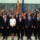 Владата пред вториот круг: Текстилците бараа средба со Заев, Тевдовски и Царовска