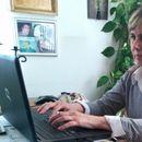Директорка на ТВ од Нови Сад, штрајкува со глад