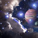 Астрономски календар: Денот трае 15 часа и 14 минути
