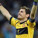 Легендата Касиљас и кажа збогум на кариерата ама не и на фудбалот