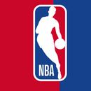 НБА: Првиот пик на драфтот за 2019-та ќе го пропушти почетокот на сезоната