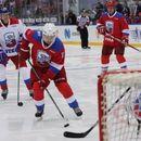 СП во хокеј: Русија, Германија и Швајцарија со максимален ефект во Словачка