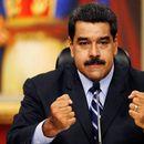 САД: Стејт департментот распиша награда од 15 милиони долари за апсење на претседателот на Венецуела Николас Мадуро