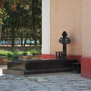 НА ДЕНЕШЕН ДЕН: Во неразјаснета сообраќајка во Дреновската клисура загина македонскиот архиепископ г.г. Ангелариј
