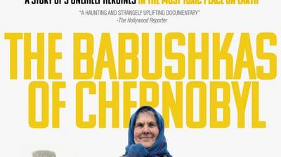 """""""Радиоактивни"""" бабушки и пркосат на науката: Марија, Хана и Валентина живеат во забранетата зона на Чернобил"""