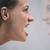 ИСТРАЖУВАЊЕ ПОКАЖА: Гневот доведува до болест
