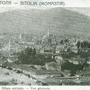 ИСТРАЖУВАЊЕ НА ЈАНЕВСКИ И ВЕЛИНОВСКА ОД 2009: Македонска граматика во 1905 г., аларм од највисок степен во Грција!