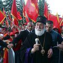 Црна Гора се подготвува да го одземе имотот на СПЦ, Вучиќ замолува да размислат уште еднаш