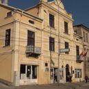 Ќе се реконструира Музејот на албанската азбука, ќе чини 234.000 евра