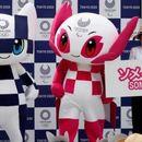 ТОКИО 2020: Спортистите кои обезбедија квота ќе ги задржат своите места за догодина