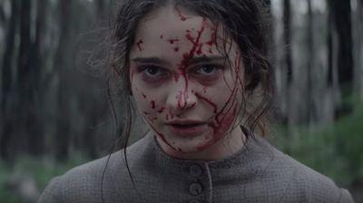 Брутален хорор во филмот Славеј: Гледачи во Австралија бегаа од кино салите