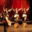 Јубилеј на македонскиот ансамбл: Танец со концерт за 70 години постоење
