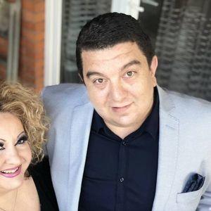 Независнен партиски циркус: А замисли женаму на Латас да влезеше во ИК на ВМРО!?