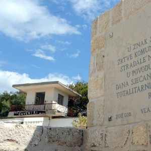 НА ДЕНЕШЕН ДЕН: Во комунистичкиот логор Голи Оток згасна животот на Панко Брашнаров, првиот претседател на Заседанието на АСНОМ