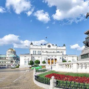 НА ДЕНЕШЕН ДЕН: Бугарските фашисти на гарнизонското стрелиште во Софија ги стрелаа Никола Јонков Вапцаров и Антон Попов