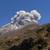 ПЕРУ: Вулканот Убинас почнал да исфрла пепел, евакуирани стотици