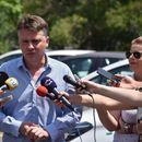 """Шилегов: Скопје е на """"пол позиција"""" во трката за чист воздух"""